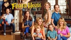 3815-fuller-house