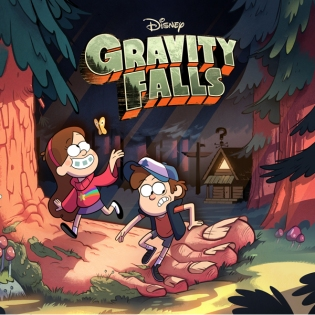 Gravity_Falls_Vol_1_Digital_Download