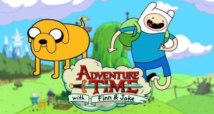 hora-de-aventura-1596x860