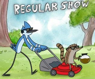 regularshow1